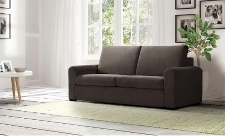 Canapé lit Flexy