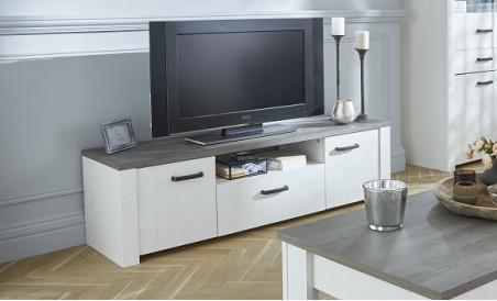 Meuble TV Marquis