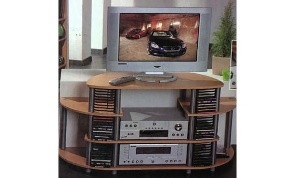 Meuble tv magno