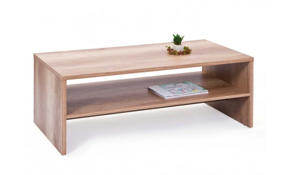 Table basse absoluto