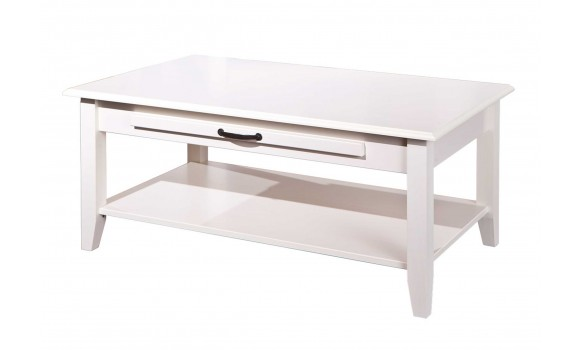 Table basse cassala