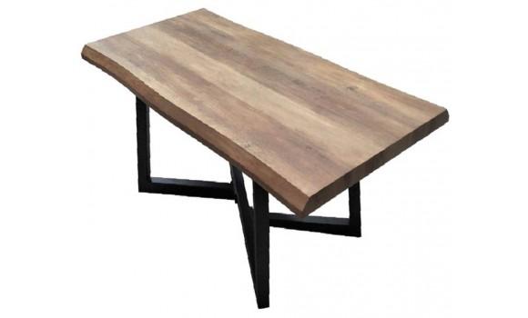 Table basse alexus