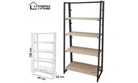 Etagères 3 niveaux Dock