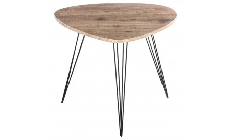 Table appoint Neile