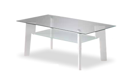 Table salon Alida