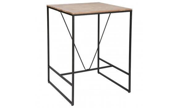 Table bar edena