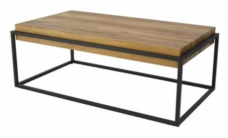 Table basse IDA
