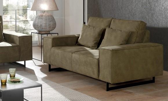 Canapé 3 places nathalie