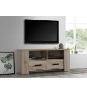 Meuble tv olivier
