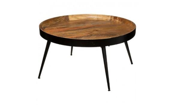 Table basse siwan