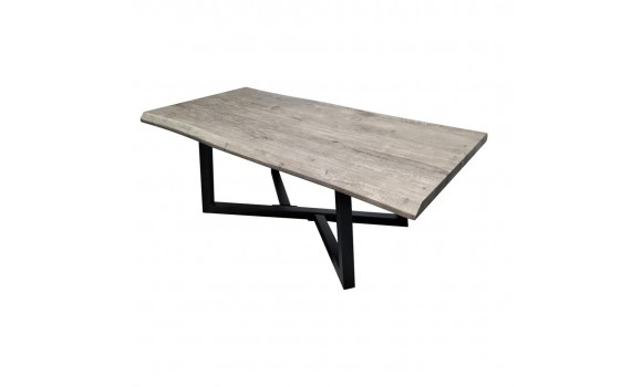 Table basse alexus