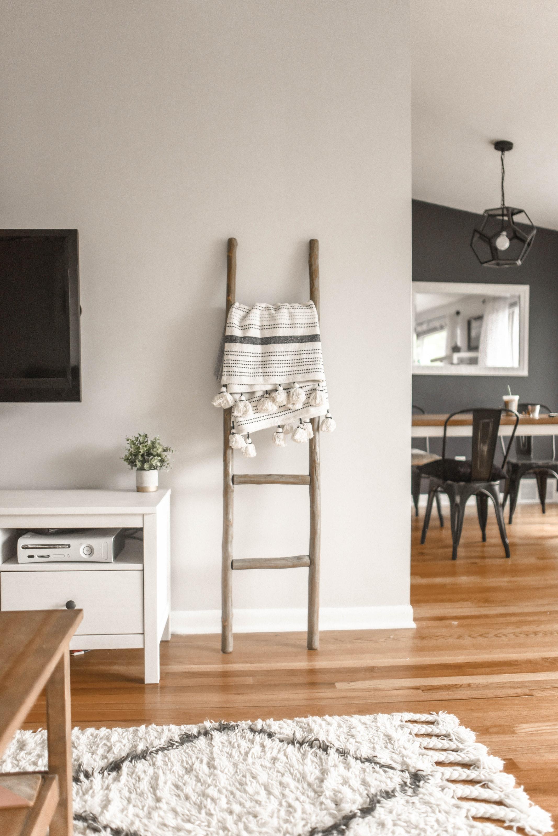 Salon Et Cuisine Aire Ouverte comment aménager un salon avec une cuisine ouverte ? - le