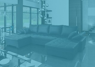 Comment choisir son canapé : tous les critères à prendre en compte